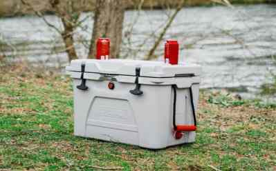 Home Depot: Patio Furniture & Coolers From JUST $99 + FREE Shipping (Today Only)