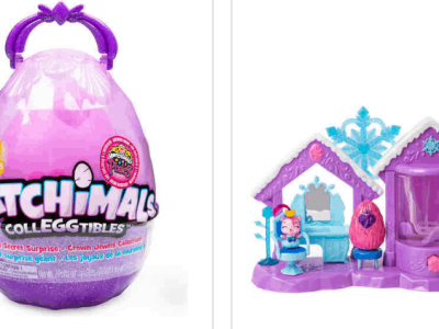Belk: Hatchimals Toys On Sale!