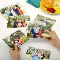 Walgreens: FREE 8×10 Photo Print + FREE Pickup ($4 Value)