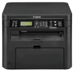 Walmart: Canon Wireless Monochrome Laser Printer For $99 (Reg. $189)