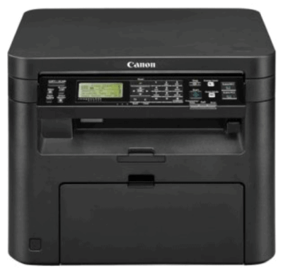 Walmart: Canon Wireless Monochrome Laser Printer For $99 (Reg. $189)