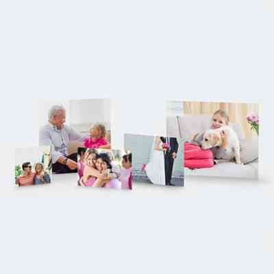 Walgreens: FREE 8×10 Photo Print + FREE Store Pickup ($4 Value) W/ Code
