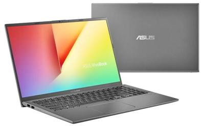 Office Depot: ASUS VivoBook15 15.6-Inch 8GB Laptop for ONLY $349.99 (Reg $500)