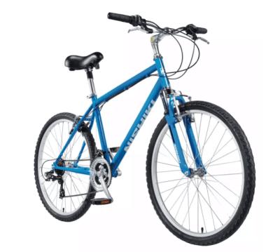 Dick's: Nishiki Men's Tamarack Comfort Bike ONLY $279.99 (Reg $410) + FREE Shipping