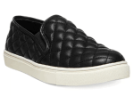 Macy's: Steve Madden Women's Ecentric-Q Platform Sneakers for $28.93 + Free Shipping! (Reg. Price $59.98)