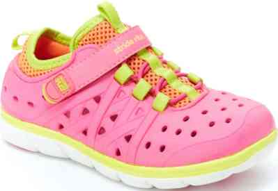Zulily: Stride Rite Kids Shoes from $4.99 At (Reg $35)
