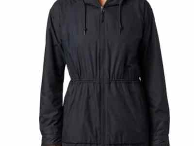 Columbia: Women's Sweet Maple Jacket, Just $39.98 (Reg $110.00)