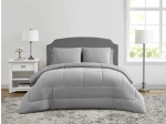 Bed Bath&Beyond: 7-Piece Comforter Set(All sizes) - $30!!