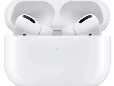Woot: Apple AirPods Pro Only $189.99 (Reg $249.00)