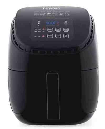 BELK: NuWave 3 Quart Brio Air Fryer For $49.99 At Reg.$139.99