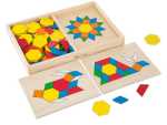 Zulily: Great Deals on Melissa & Doug Toys + Exclusive EXTRA 15% Off!
