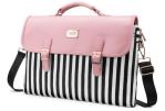 Amazon: Laptop Sleeve Case, 15.6-Inch Now $19.65 (Reg $28.90)