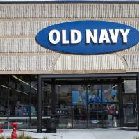 Old Navy: 50% Off Your Purchase – Starting From $9.00