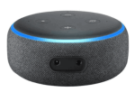 Belk: Amazon Echo Dot 3rd Gen Speaker for $17.09/ $18.99!!(Reg. $39.99)