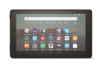 Belk: Amazon Fire 7 Tablet 16 GB for $39.99!!(Reg. $49.99)