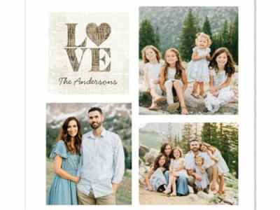 FREE Three Shutterfly Personalized Photo Magnets + FREE Shipping – HURRY!