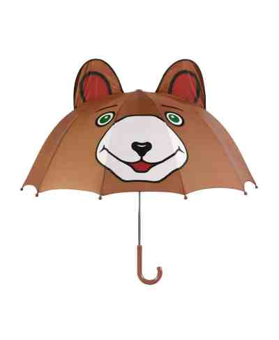MACY'S: Kidorable Umbrellas For $8.40 At Reg.$20.00 w/code FRIEND