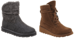 ZULILY: Up to 55% off BearPaw Boots and Slippers!