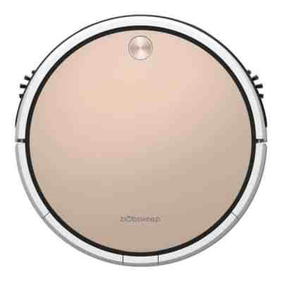 Kohl's: bObsweep Pro Robotic Vacuum For $179.99 At Reg.$379.99