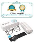 Amazon: Gaoye Progressive Multifocus Reading Glasses Blue Light Blocking Women/Men for $4.8 W/Code (Reg. $15.99)