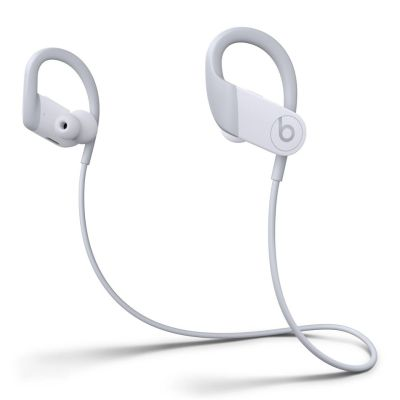Walmart: Powerbeats High-Performance Wireless Earphones $99.00 (Reg $149.00)