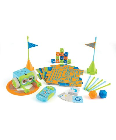 Zulily: Botley - The Coding Robot Set for $34.99