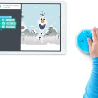 Amazon: Disney Frozen 2 Coding Kit JUST $12.69 (Reg. $79.99)