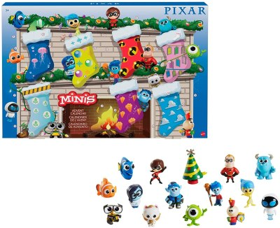 Amazon: Up to 30% - Disney Toys, Watches, and Home Products