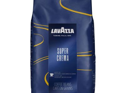 Amazon: Up to 30% off Holiday Beverages from Lavazza, Keurig and more