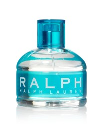 Macy's Ralph by Ralph Lauren Eau de Toilette Spray, 1.0 oz. for $25.00 (Reg $48.00)