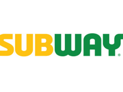 Subway: Buy One Get One Free