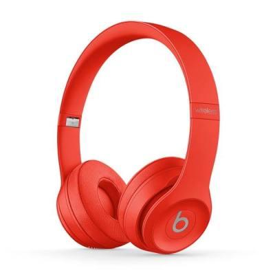 Walmart: Beats Solo3 Wireless On-Ear Headphones Now $119.00