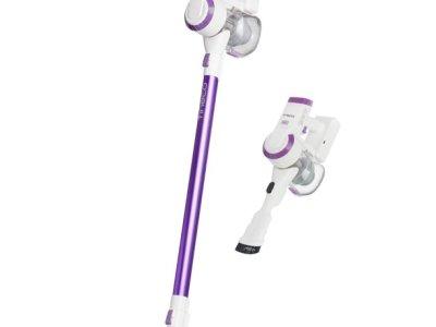 Walmart: Tineco A10 Dash Cordless Vacuum For $119.00 Reg.$149.00
