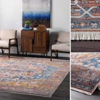 Amazon: Area Rug ONLY $44 Shipped (Regularly $156)