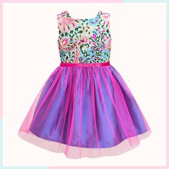Zulily: Sweet Dresses & Cardis all items $10.99