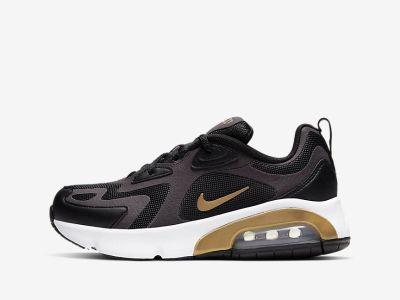 Nike: Big KId Nike Airmax for $47+ (Reg $100) Shipped!