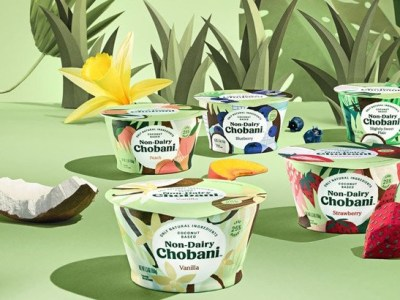 FREE Chobani Yogurt and Chewy Dips at Kroger – Clip Coupon Now!