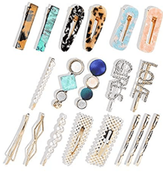 Amazon: Tassel Earrings for only $3.99 - $7.99 (Reg. $19.99) after code!