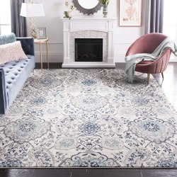 Amazon: Bohemian Chic Glam Paisley Area Rug, Just $49.43 (Reg $200)