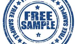 20 Companies That Want to Send You Free Products to Test