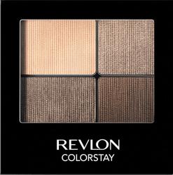 Walgreens: Revlon Eyeshadow 17¢ (Reg $5.19)