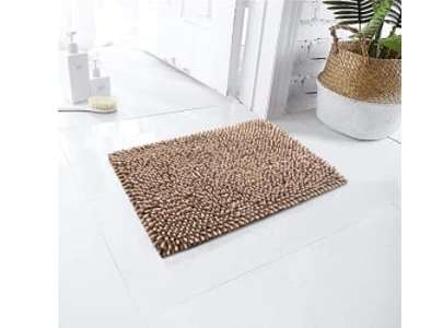 Amazon: 17×24 Inch Bath Rugs for $7.11 (Reg. Price $21.99) with coupon!