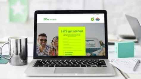 BPme Rewards - BP/Amoco App gives 50¢ Off Per Gallon