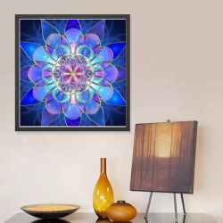 Amazon: DIY 5D Diamond Painting $4.49 (Reg. $8.99)
