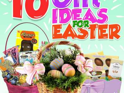 10-gifts-ideas-for-easter