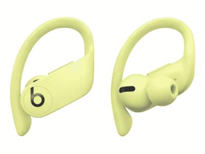 Best Buy: Beats by Dr. Dre – Powerbeats Pro Totally Wireless Earphones for $159.99 (Reg. Price $249.99)