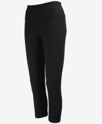 Proozy: 90 Degree by Reflex Capri Pants for $7.99!