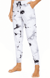 Amazon: Women's Sweatpants with Pockets $9.50-13.50 (Reg. $18.99-$26.99)