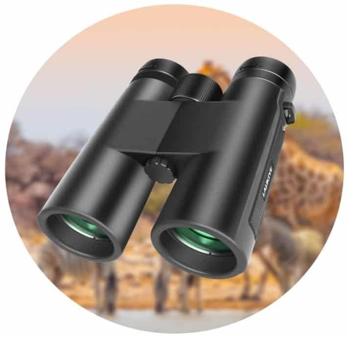 Amazon: Compact Binoculars for $17.98 (Reg. Price $35.96) after code!