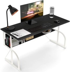 Amazon: Computer Desk for only $27 (Reg: $79.99)